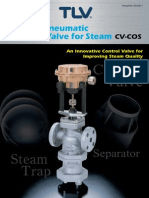 10. TLV - Electro-Pneumatic Control Valve for Steam.pdf