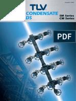 9. TLV - Manifolds Vapor y Condensado.pdf