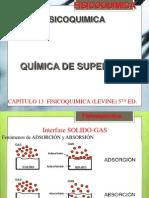 3b-Unidad 3-Quimica de Supercicie