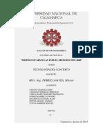 DISEÑO DE MEZCLAS METODO DIN 1045.docx