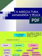 agriculturaganaderiaypesca-091126131751-phpapp02