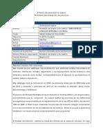 Bpn Modelo Interinstitucional de Atencion a Victimas