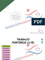 44103397-porteros