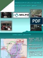 jm20121025_milpo