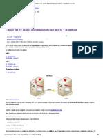 Cluster HTTP en Alta Disponibilidad Con CentOS + Heartbeat _ Rm-rf
