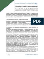 ENSAYOS DEL CONCRETO FRESCO Y ENDURECIDO.docx