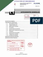 E342233-4-7210-01-T5092-7210-MA-0113(Manual de operación y mantenimiento)