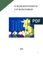 Bank Konvensional