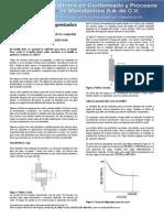 apriete.pdf