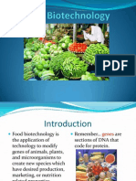 Food Biotechnology.ppt