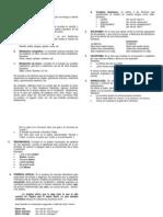 VICIOS IDIOMATICOS-resumen