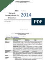 UCI-Invierno_Temas de Informatica Juridica