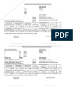 Format Laporan Dokter Ptt Tahun 2012