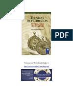 Tecnicas de Prediccion-Astrologia Del Devenir (1)