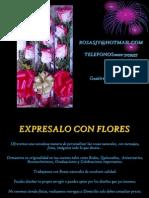 Expresalo Con Flores-1(1)