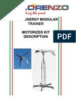 Wind a Motor Kit3