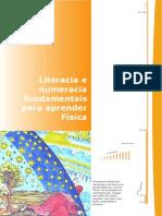 Teodoro 2007 Literacia e Numeracia Para Aprender Fisica