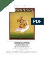 Devi Upanishad