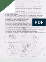A-PREGUNTAS Y....pdf
