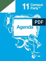 Agenda 2007