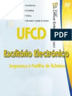 Manual de Esct_Elect