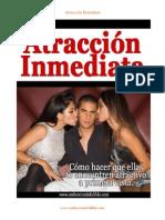 Atracción_Inmediata_2013