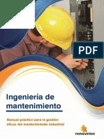 ingenieria-del-mantenimiento.pdf