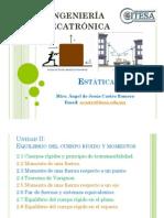 Estática - UII (2)