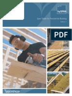 CHH HySPAN Brochure Update.pdf