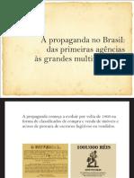 A propaganda no Brasil.pdf