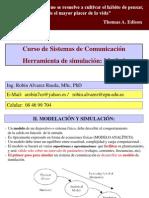 2_MODELOS DE SISTEMAS DE COMUNICACIÓN ANALÓGICA