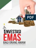 Investasi Emas Bagi Orang Awam c30ad2bd5a