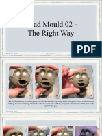 Head Moulding 2 Smaller PDF