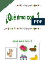 RIMAS GA