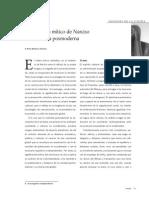 Dialnet-ElArquetipoMiticoDeNarciso-3953773