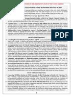 Sotu 2014 Main Fact Sheet
