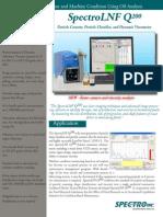 LNF Q200 Brochure 61710