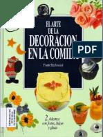 cocina - el arte de la decoracion en la comida esp pdf by chuska.pdf