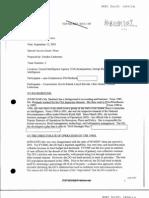 Mfr Nara- t2- CIA- Hanback Pat- 9-12-03- 00604