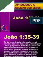 Con Solid Arcom Jesus