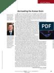 Science 2011 Brenner 567