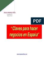 COMO HACER NEGOCIOS CON ESPAÑA.pdf