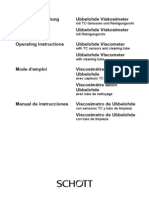 Ubbelohde Viscometer with TC-sensors and cleaning tube_1 MB_Spanish-PDF.pdf