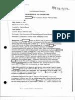Mfr Nara- t6- FBI- FBI Special Agent 70-10-21!02!00442