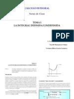 Notas Integral3