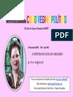 heterossexualidade COMO REGIME POLÍTICO 2