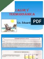 CALOR Y TERMODINÁMICA.pptx