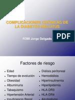 Complicaciones_Cronicas_DM.120171409 [Reparado].pptx