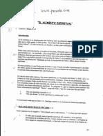 El Alimento Espiritual 1pd 2. 1-3.pdf