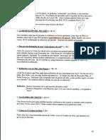 LA CONDUCTA DEL CREYENTE 2.pdf